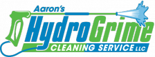 https://www.aaronshydrogrimecleaning.com